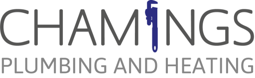 Chamings Plumbing & Heating